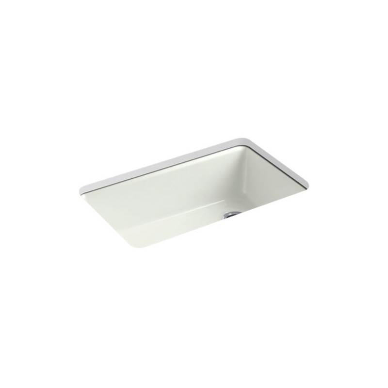 Kohler Undermount Kitchen Sinks item 5871-5UA3-NY