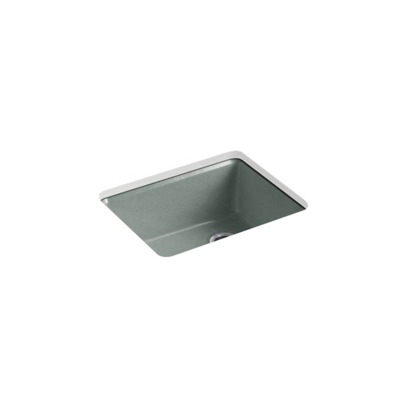 Kohler Undermount Kitchen Sinks item 5872-5UA1-FT