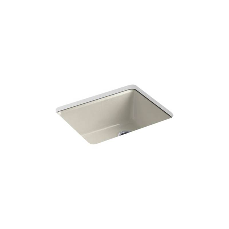 Kohler Undermount Kitchen Sinks item 5872-5UA1-G9