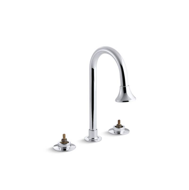 Kohler  Commercial item 7303-KC-CP