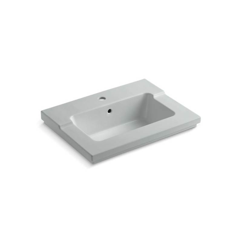 Kohler Vanity Tops Vanities item 2979-1-95