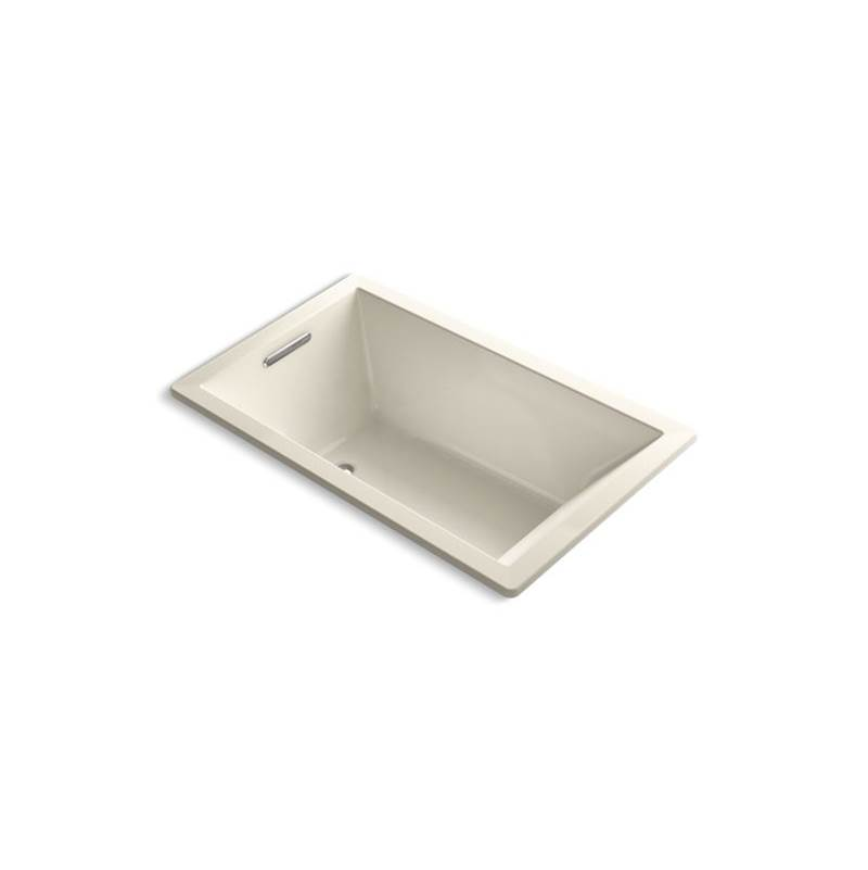 Kohler Drop In Soaking Tubs item 1849-VBW-47
