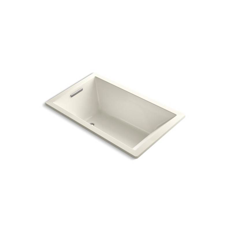 Kohler Drop In Soaking Tubs item 1849-VBW-96