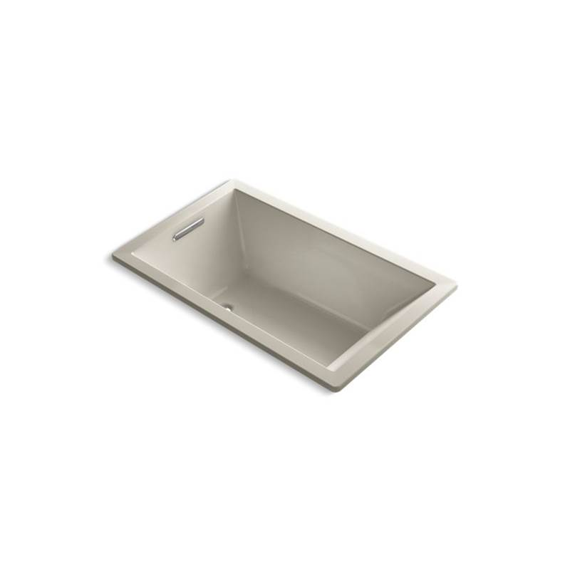 Kohler Drop In Soaking Tubs item 1849-VBW-G9