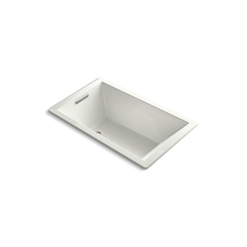 Kohler Drop In Soaking Tubs item 1849-VBW-NY