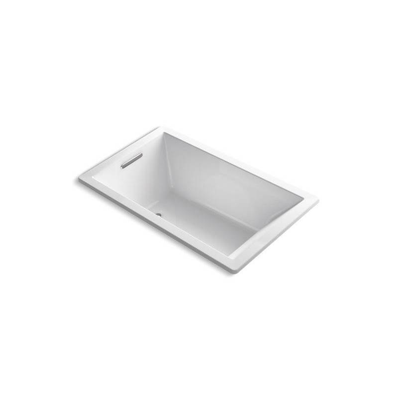 Kohler Drop In Air Bathtubs item 1849-GW-0
