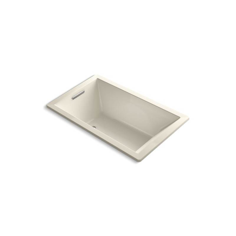 Kohler Drop In Air Bathtubs item 1849-GVB-47