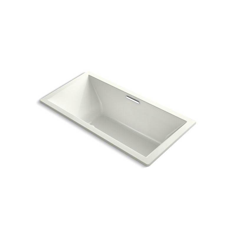 Kohler Drop In Air Bathtubs item 1835-GVB-NY