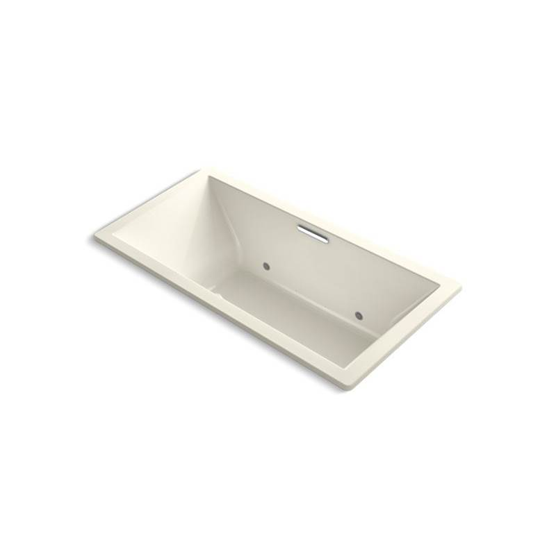 Kohler Drop In Air Bathtubs item 1835-GCR-96