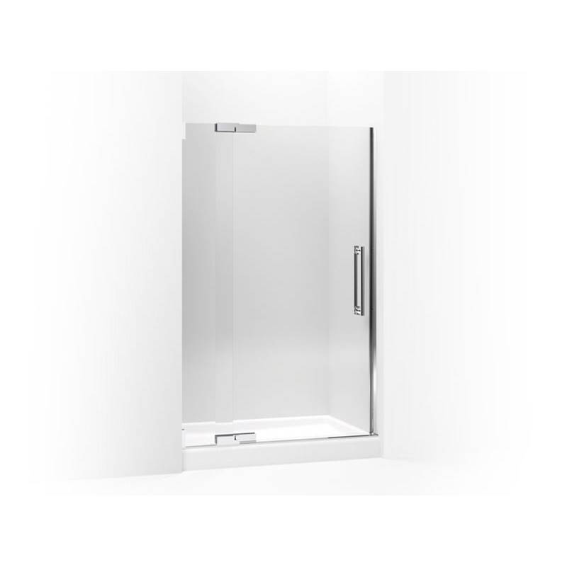 Kohler Pivot Shower Doors item 705704-L-SHP