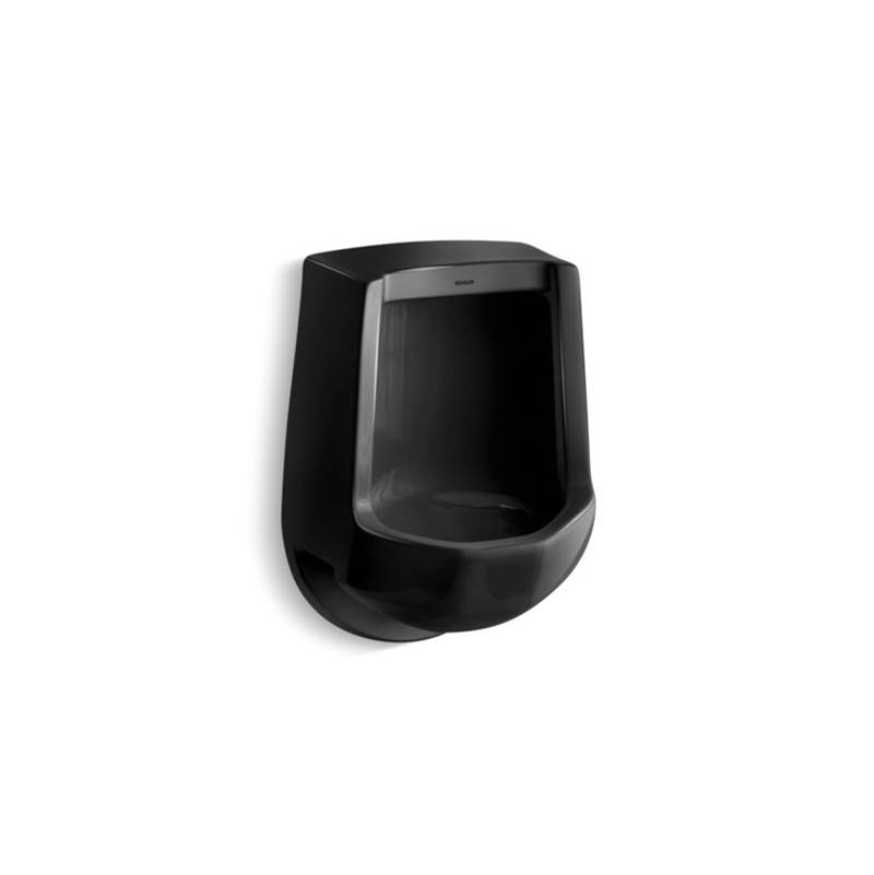 Kohler Wall Mount Urinals item 4989-R-7