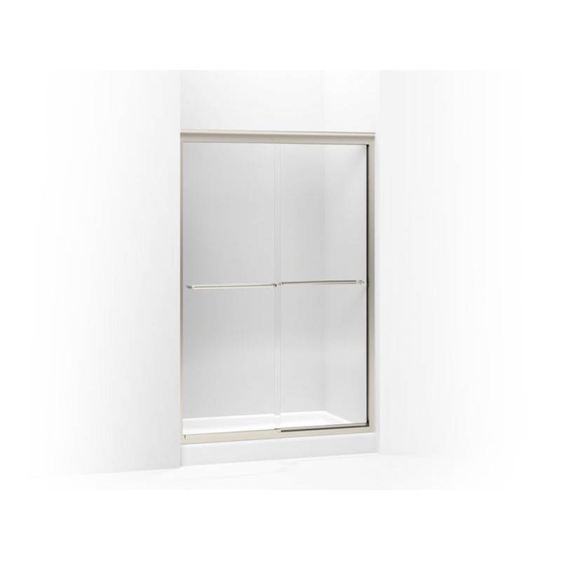 Kohler Bypass Shower Doors item 702208-L-MX