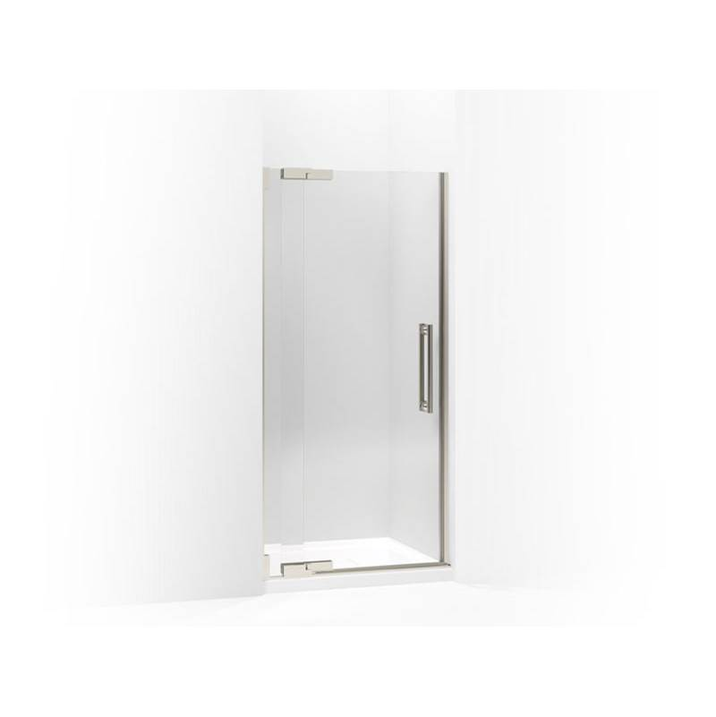 Kohler Pivot Shower Doors item 705702-L-NX