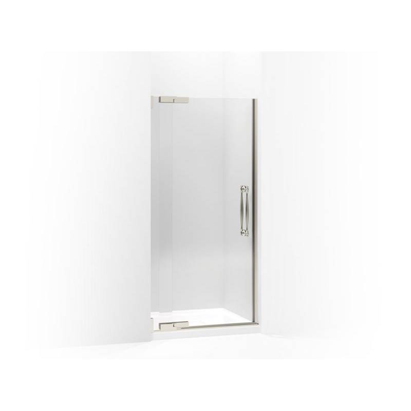 Kohler Pivot Shower Doors item 705736-L-NX