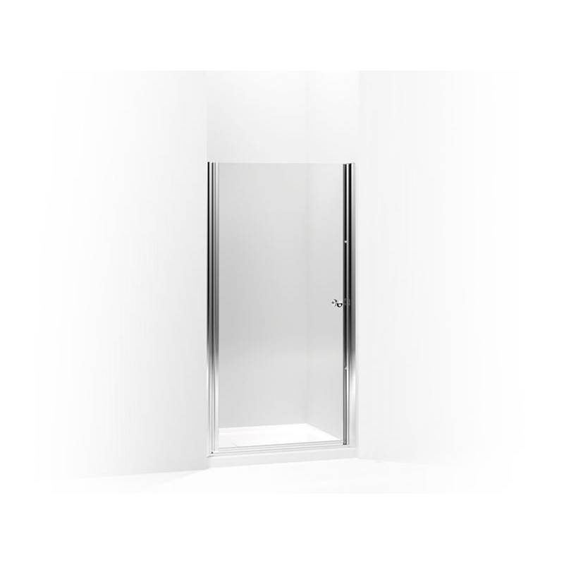 Kohler Pivot Shower Doors item 702412-L-SH