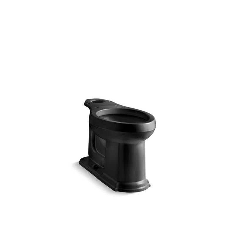 Kohler Floor Mount Bowl Only item 4397-7