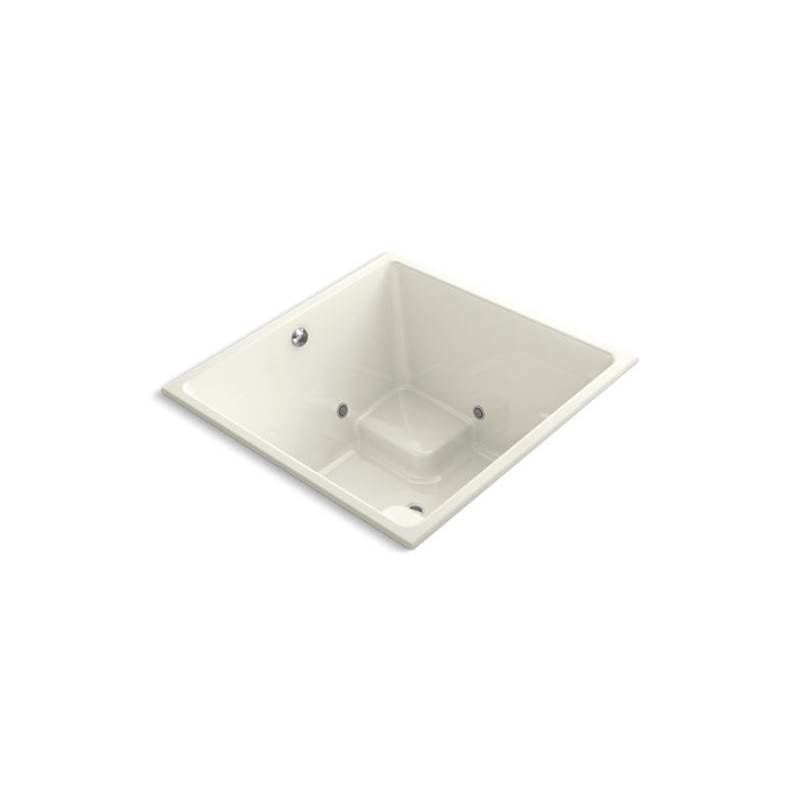 Kohler Drop In Soaking Tubs item 1969-VBCW-96