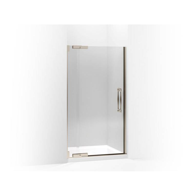 Kohler  Shower Doors item 705763-ABV