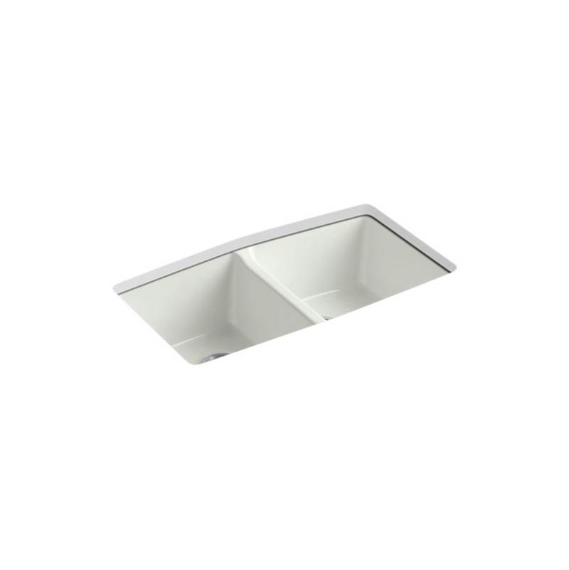 Kohler Undermount Kitchen Sinks item 5846-5U-NY