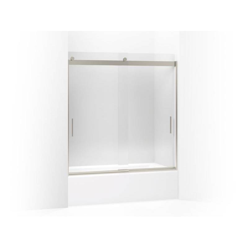Kohler Sliding Shower Doors item 706000-L-MX