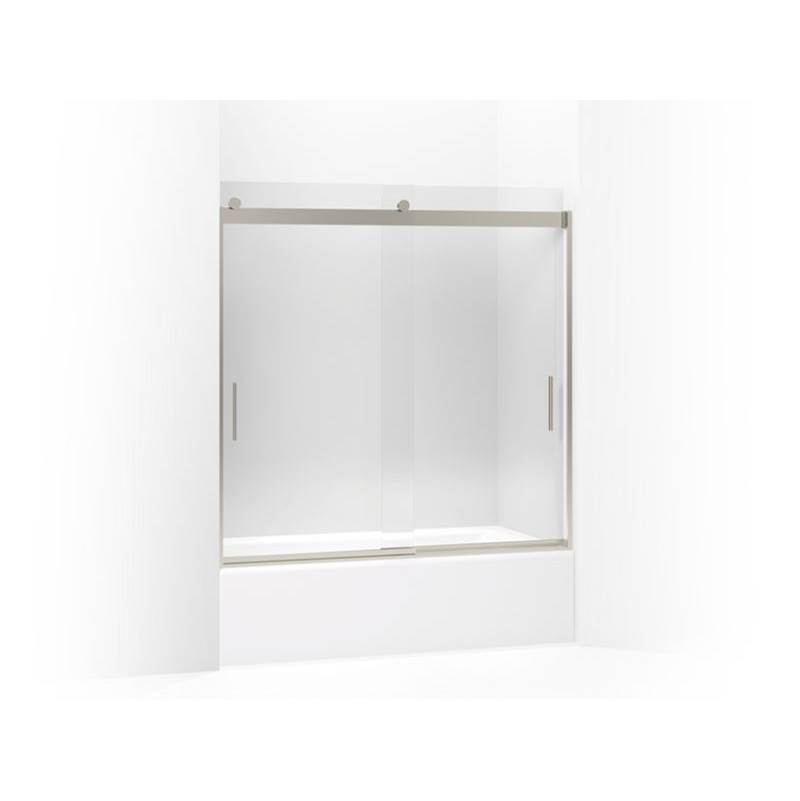 Kohler  Shower Doors item 706002-L-MX