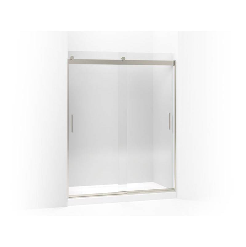 Kohler Sliding Shower Doors item 706009-L-MX