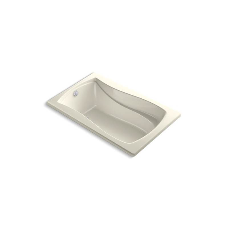 Kohler Drop In Air Bathtubs item 1239-G-96