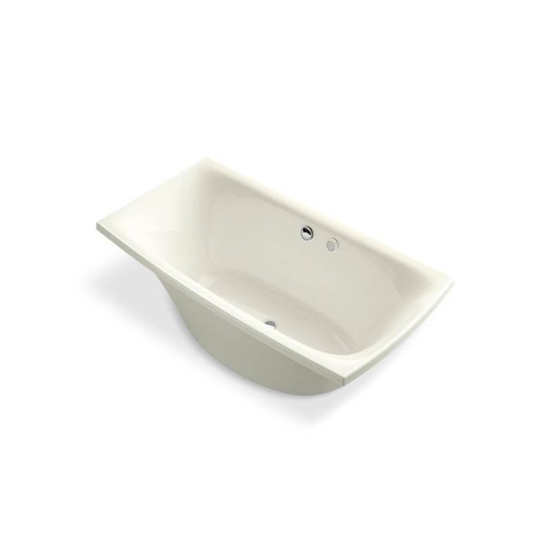 Kohler Free Standing Air Bathtubs item 14037-G-96