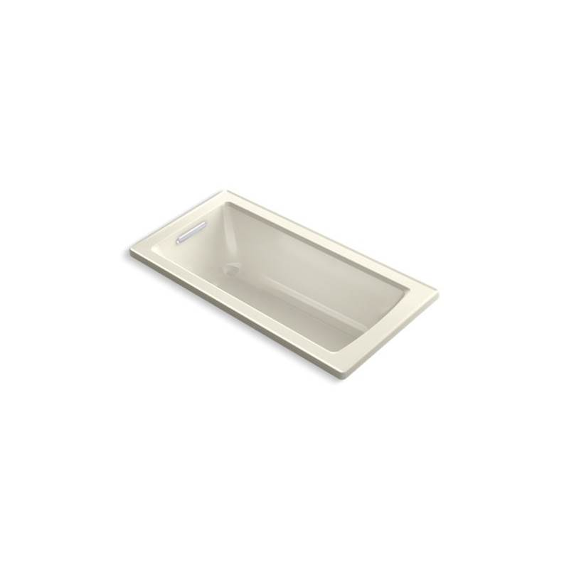 Kohler Drop In Soaking Tubs item 1946-W1-96