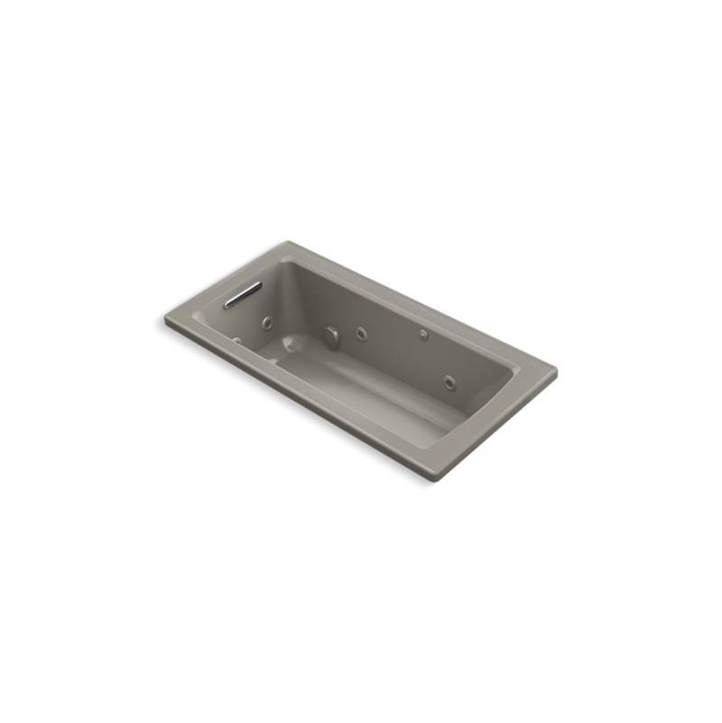 Kohler Drop In Whirlpool Bathtubs item 1947-W1-K4