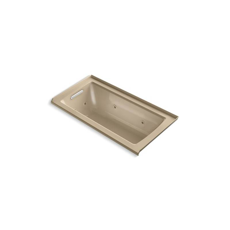 Kohler Tubs Whirlpool Bathtubs | Gateway Supply - South-Carolina