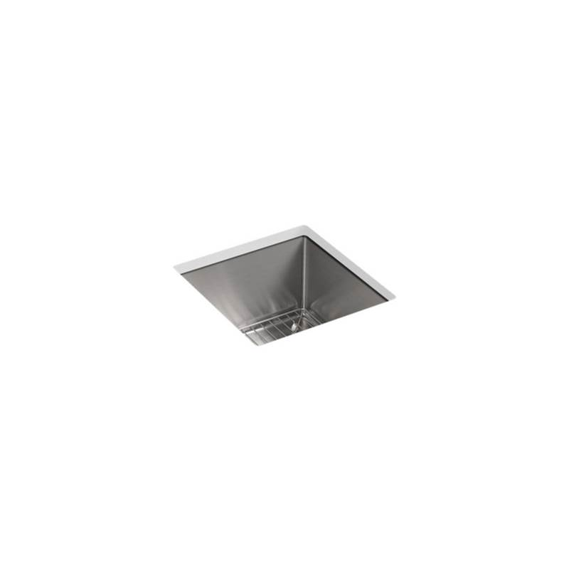 Kohler Undermount Bar Sinks item 5287-NA