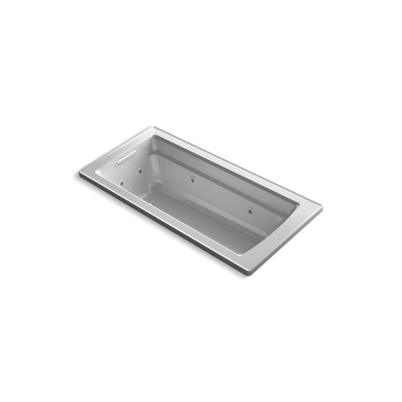Kohler Drop In Whirlpool Bathtubs item 1949-95