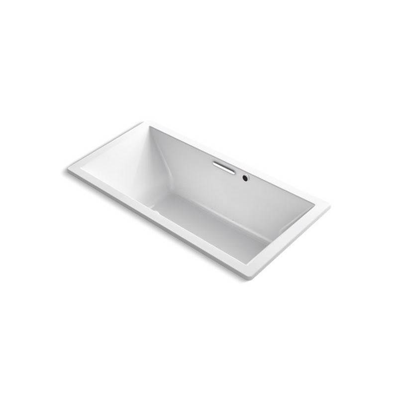 Kohler Drop In Air Bathtubs item 1835-GW-0