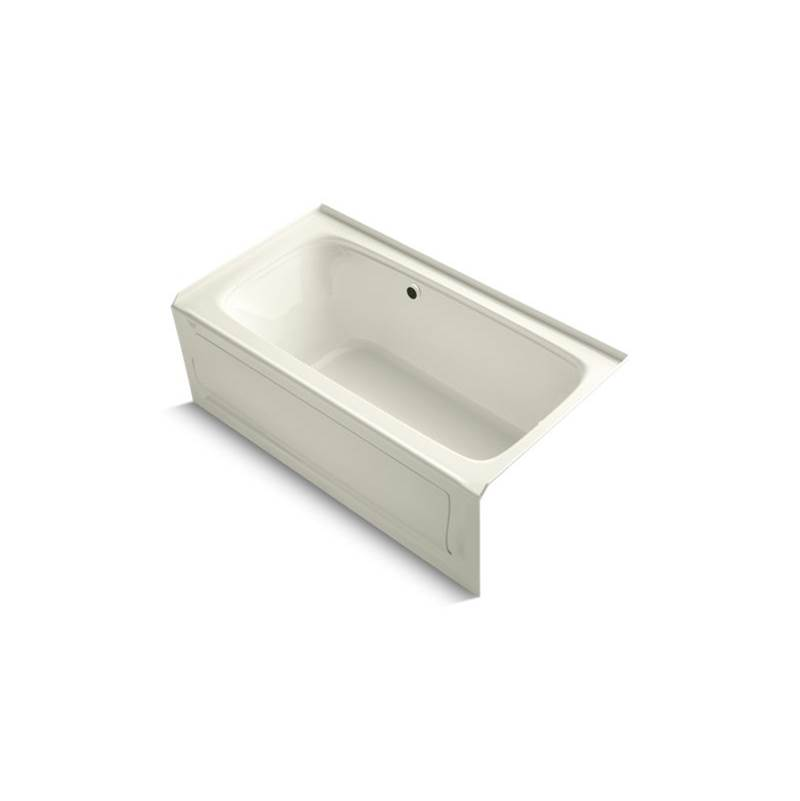 Kohler Three Wall Alcove Air Bathtubs item 1151-GRAW-96