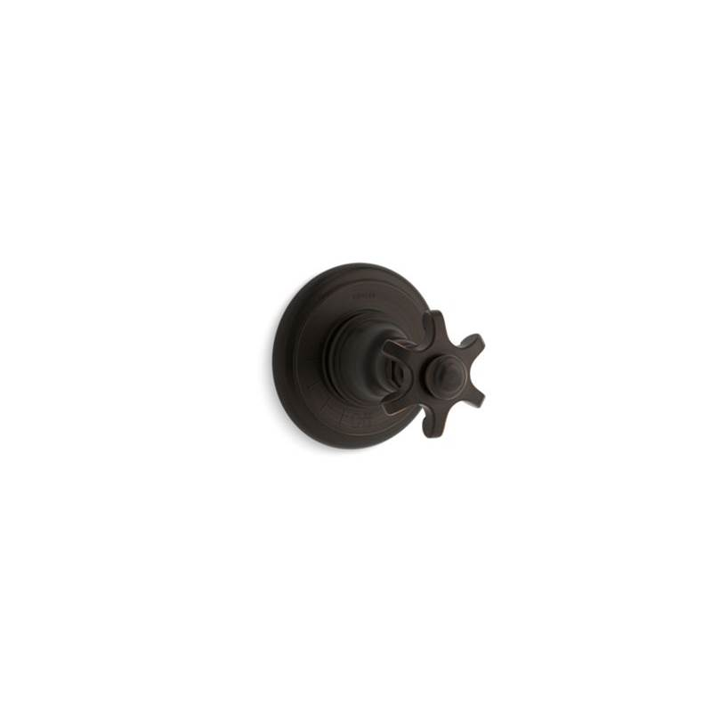 Kohler  Volume Controls item T72771-3M-2BZ