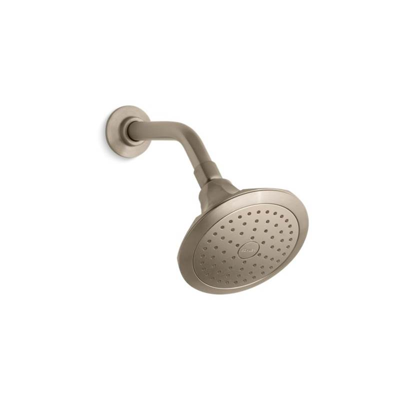 Kohler  Shower Heads item 457-AK-BV