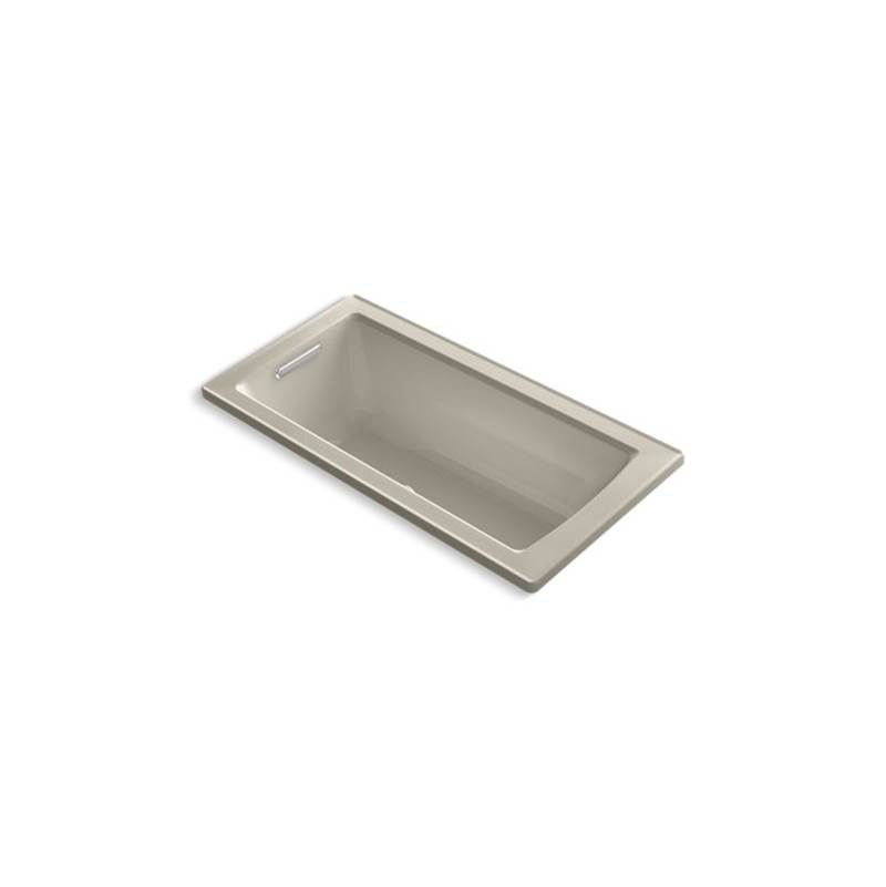 Kohler Drop In Air Bathtubs item 1947-G-G9