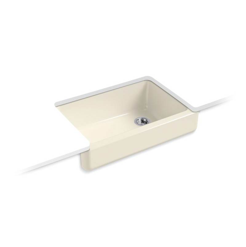 Kohler Undermount Kitchen Sinks item 5826-47