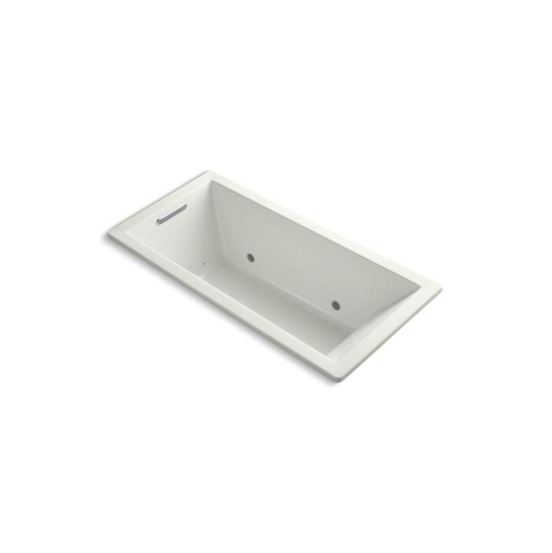 Kohler Drop In Air Bathtubs item 1822-GVBCW-NY