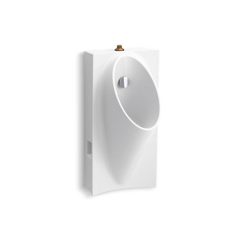 Kohler Wall Mount Urinals item 5244-ET-0