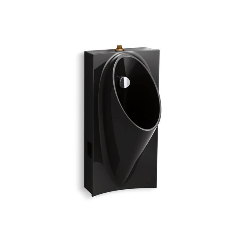 Kohler Wall Mount Urinals item 5244-ET-7