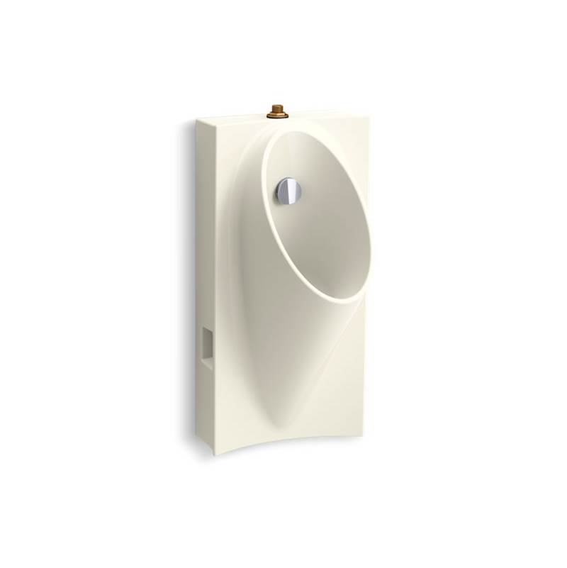 Kohler Wall Mount Urinals item 5244-ET-96