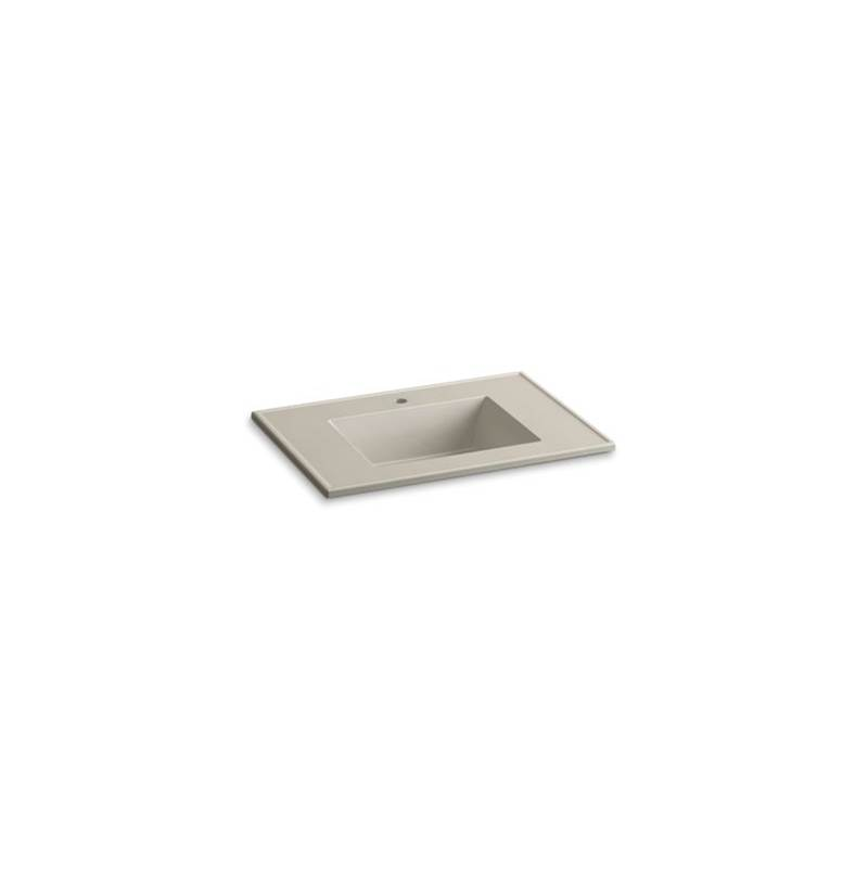 Kohler Vanity Tops Vanities item 2779-1-G85