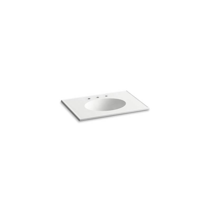 Kohler Vanity Tops Vanities item 2796-8-G81