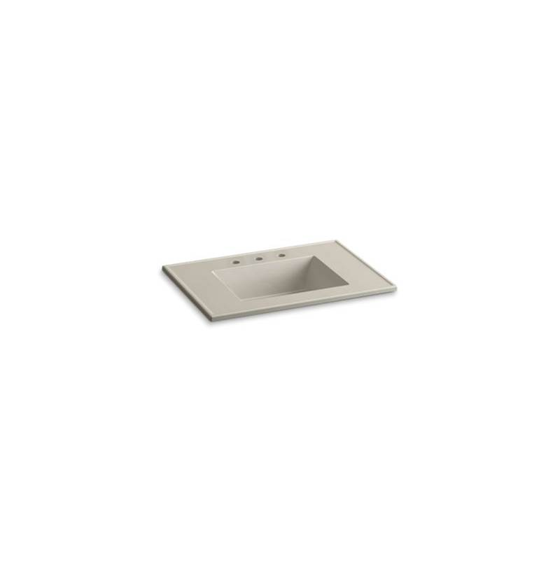 Kohler Vanity Tops Vanities item 2779-8-G85