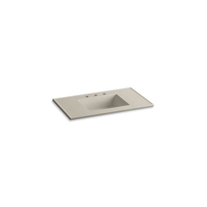 Kohler Vanity Tops Vanities item 2781-8-G85
