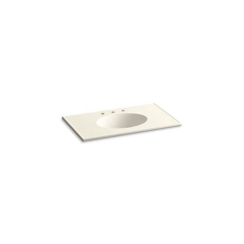 Kohler Vanity Tops Vanities item 2798-8-G83