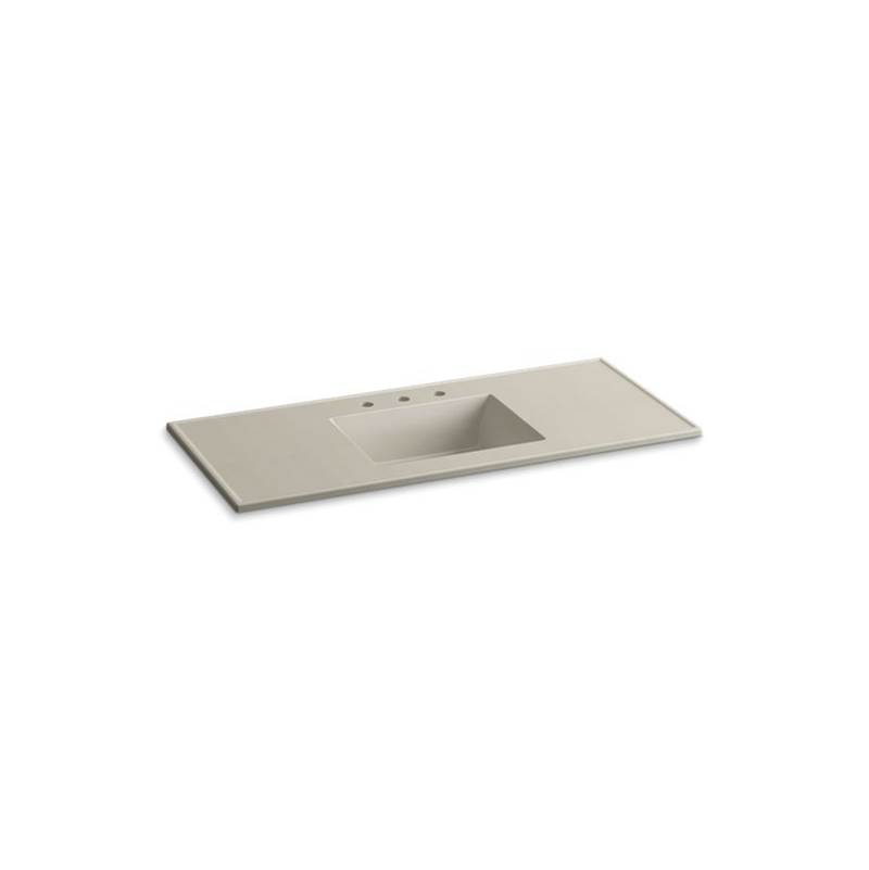 Kohler Vanity Tops Vanities item 2783-8-G85