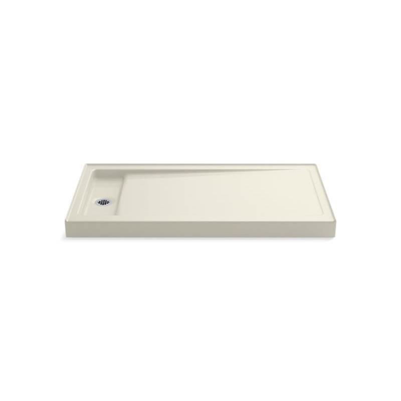 Kohler  Shower Bases item 9163-96